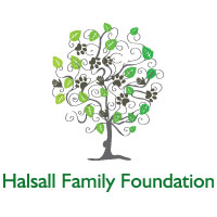 Halsall Family Foundation