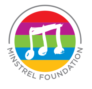 The Minstrel Foundation for Music and Arts Advancement