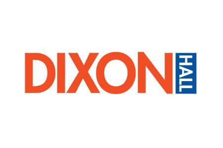 Dixon Hall Statement – February 17, 2021